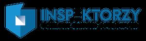 Inspektorzy ODO logo