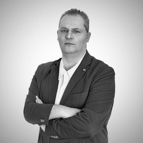 Przemysław Chąciak Inspektorzy ODO