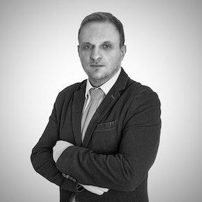 Damian Stachyra Inspektorzy ODO